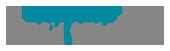 logo_freshkonzept